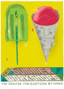 summer_workshops_at_cartoon_studies