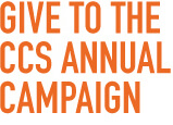 Give to the Annual Campaign