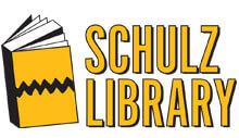 ccs_schulz_library_logo2