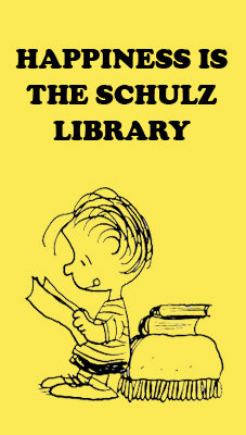 happiness_is_the_schulz_library_post
