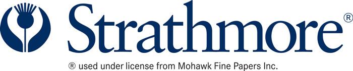 strath_logo_web