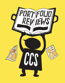 Portfolio_reviews_by_CCS