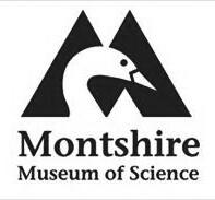 montshire