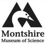 montshirelogp