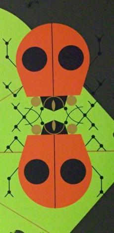 ex-harper-detail-LadybugLovers-707x346