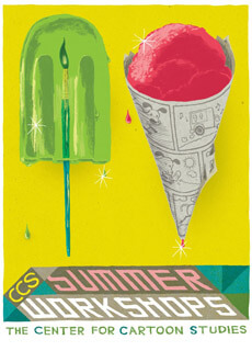 summer_workshops_at_cartoon_studies-735x1024