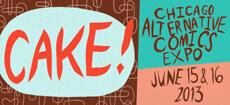 cake_web_banner