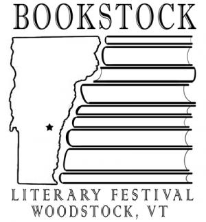 BookstockVT