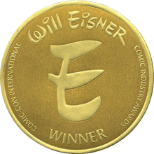 eisner_award_seal