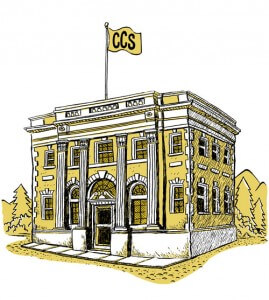 CCS_campus_landmark_building