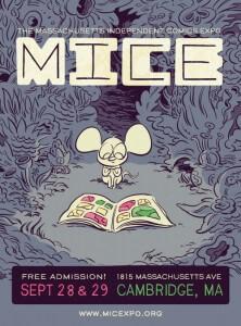 miceWebFlynn_CCS
