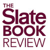 slate_book_review