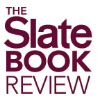 slate_book_review2