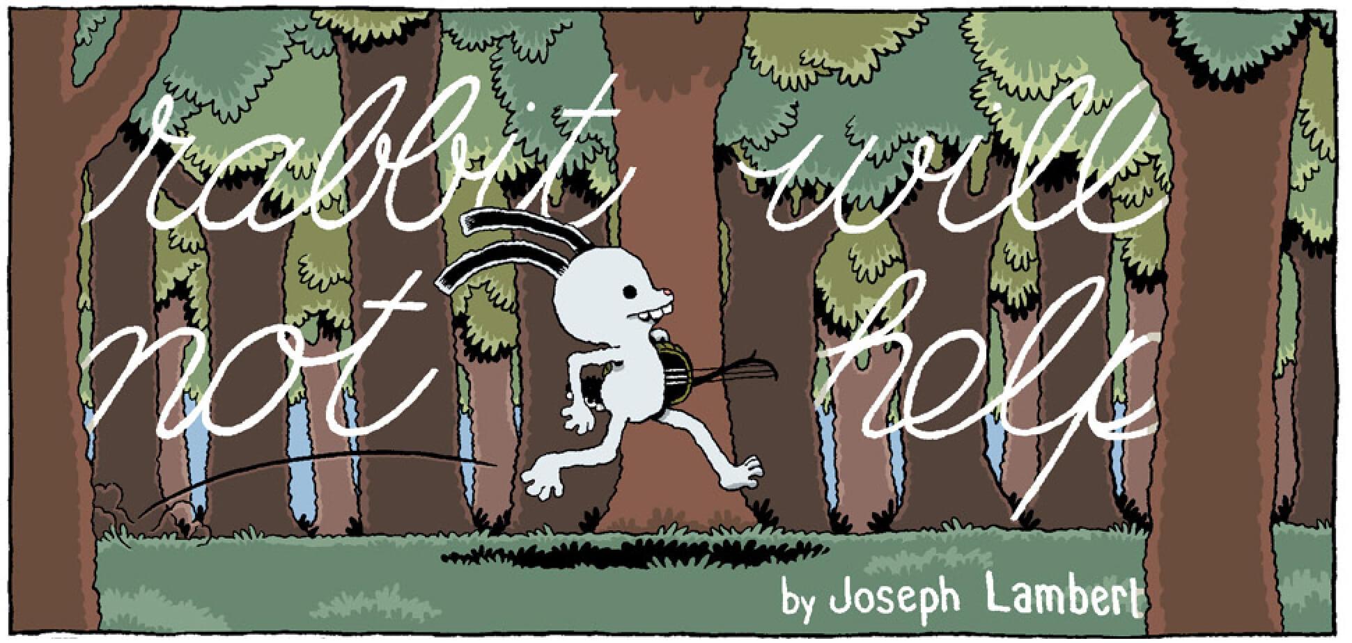 Fairy_tale_comics
