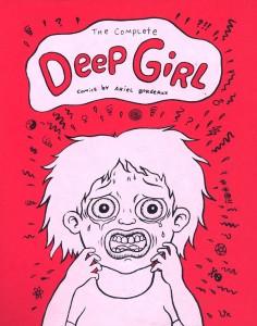 deepgirlcover