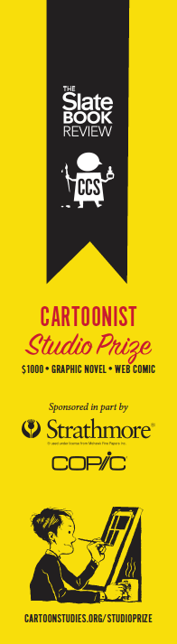 slate_cartoonist_studio