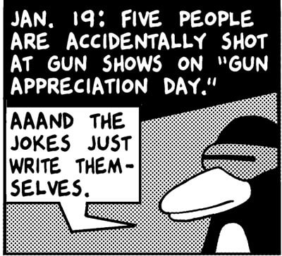 penguin_tom_tomorrow