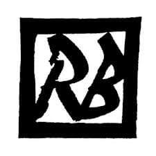 roaringbrook