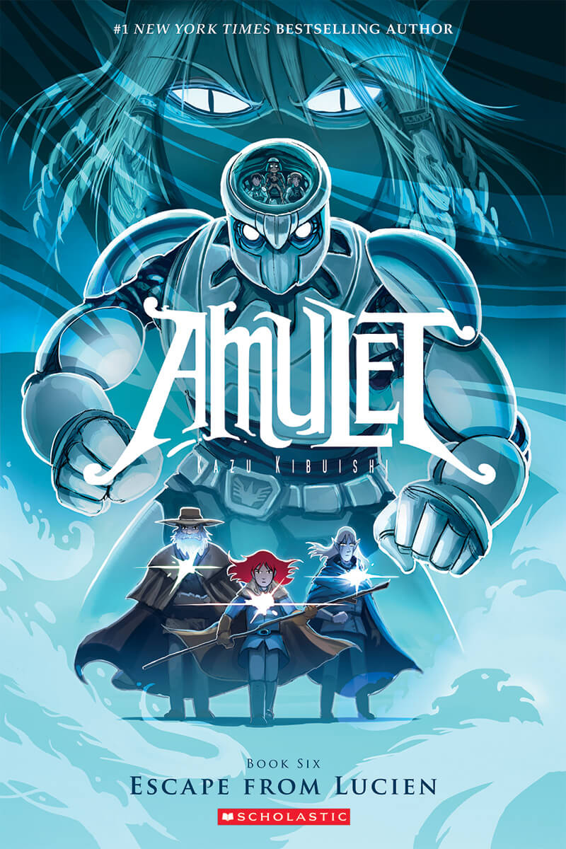 Amulet-6-Cover
