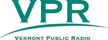 VPR_radio