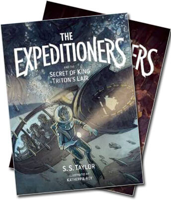 expeditioners_2
