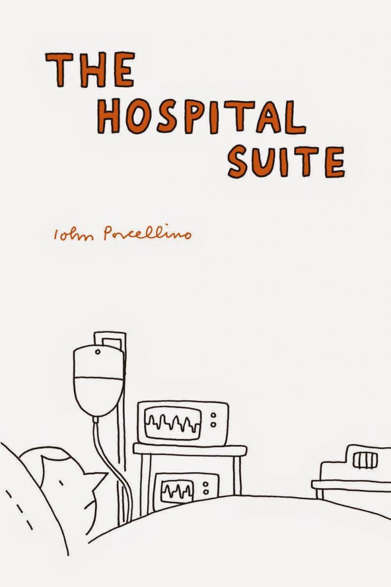 hospital_JohnP