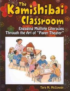 kamishibaiclassroom