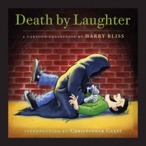 deathbylaughter_bliss