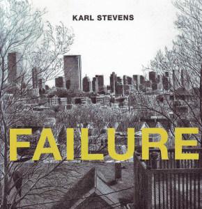 Karl_Stevens_failure