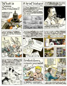 DanArcher_ComicsJournalism
