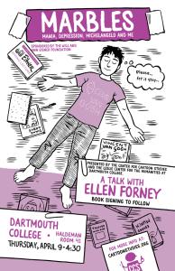 Ellen_Forney_CCS_Dartmouth_poster_web