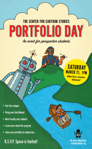 Portfolio Day_March2015_web