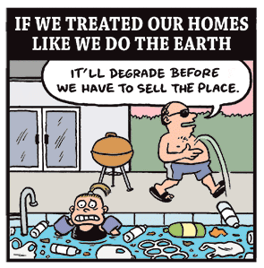 jensorensen_cartoon
