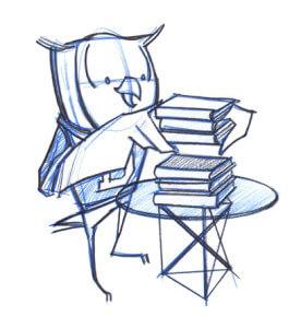 ENGX Dartmouth and Cartoon Studies Team Up