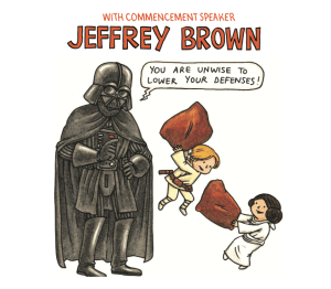 Jeffrey_Brown_CCS copy