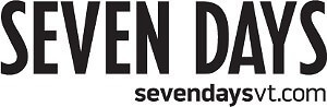 sevendays-logo2010-web