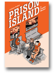 PrisonIsland1