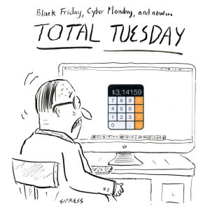 daily-cartoon-141201-totaltuesday-690-690-01162926