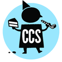 ccs10yeartumblr