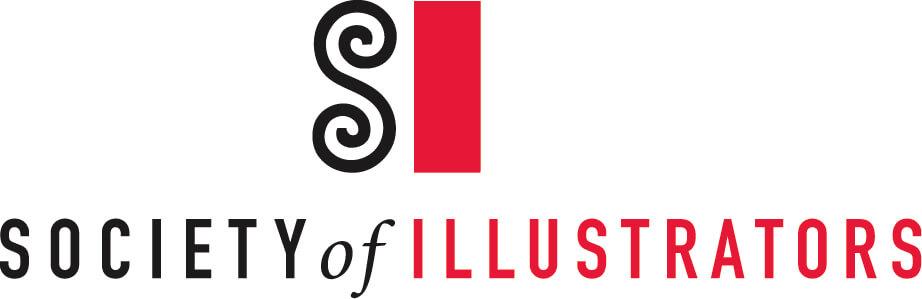 SI Logo.cmyk copy