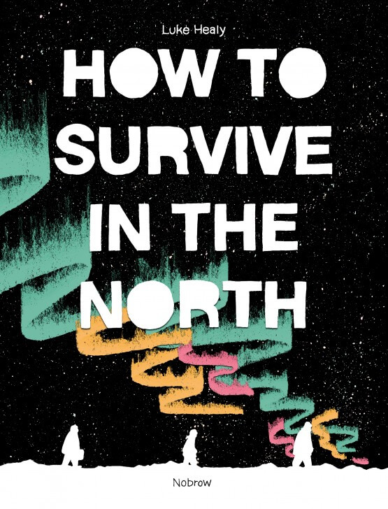 HowToSurviveInTheNorth_cover-555x728