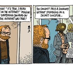 SLATE_BOOKS_webcomic