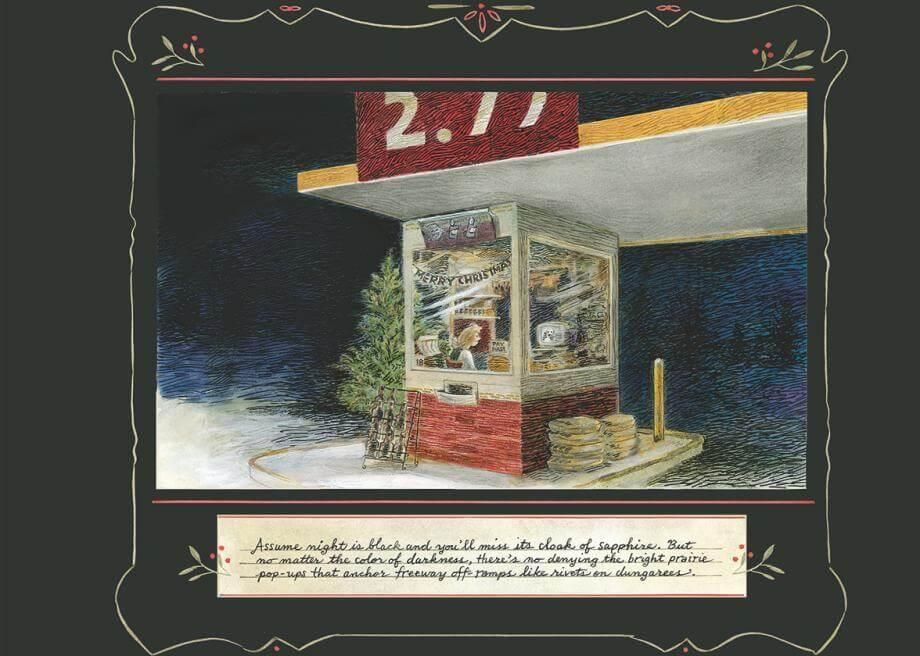 TYLER_BOOKS_cartoon-prize.jpg.CROP.promo-large2