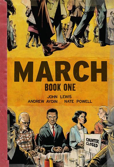 marchbookone_NATE_POWELL
