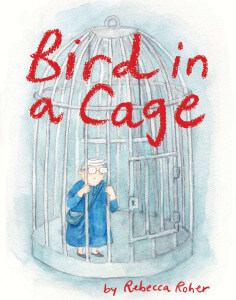 bird-in-a-cage-cover-1