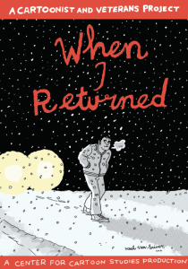 Cover_WHENIRETURNED