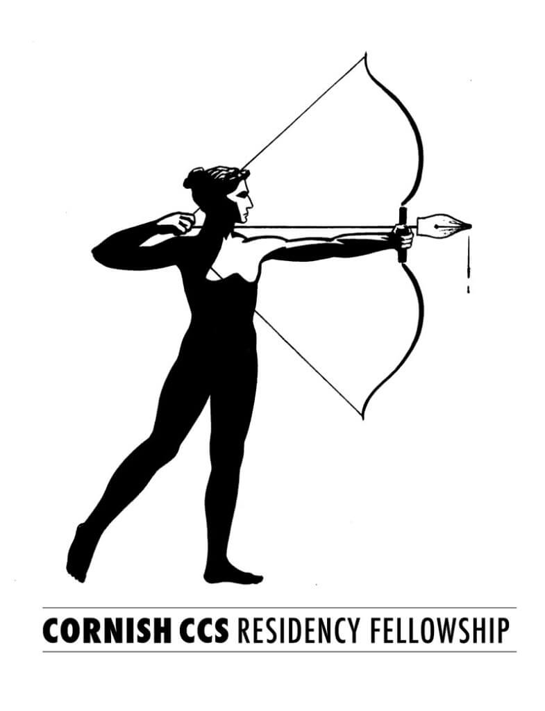 Cornish-CCS-Logo-art2
