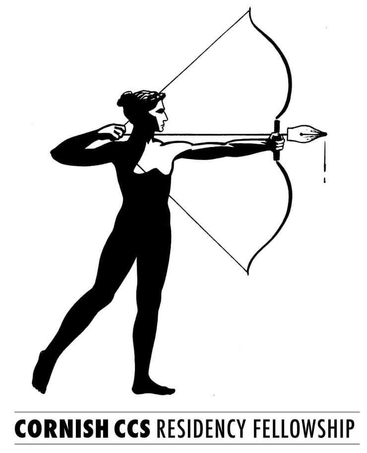 Cornish-CCS-Logo-art2