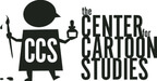 The Center for Cartoon Studies offers MFA, Certificates, Summer Workshops