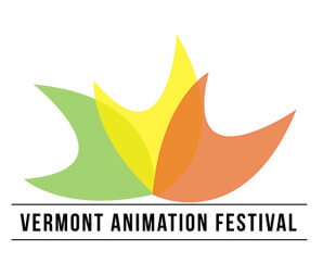 vermont-animation-fest-post